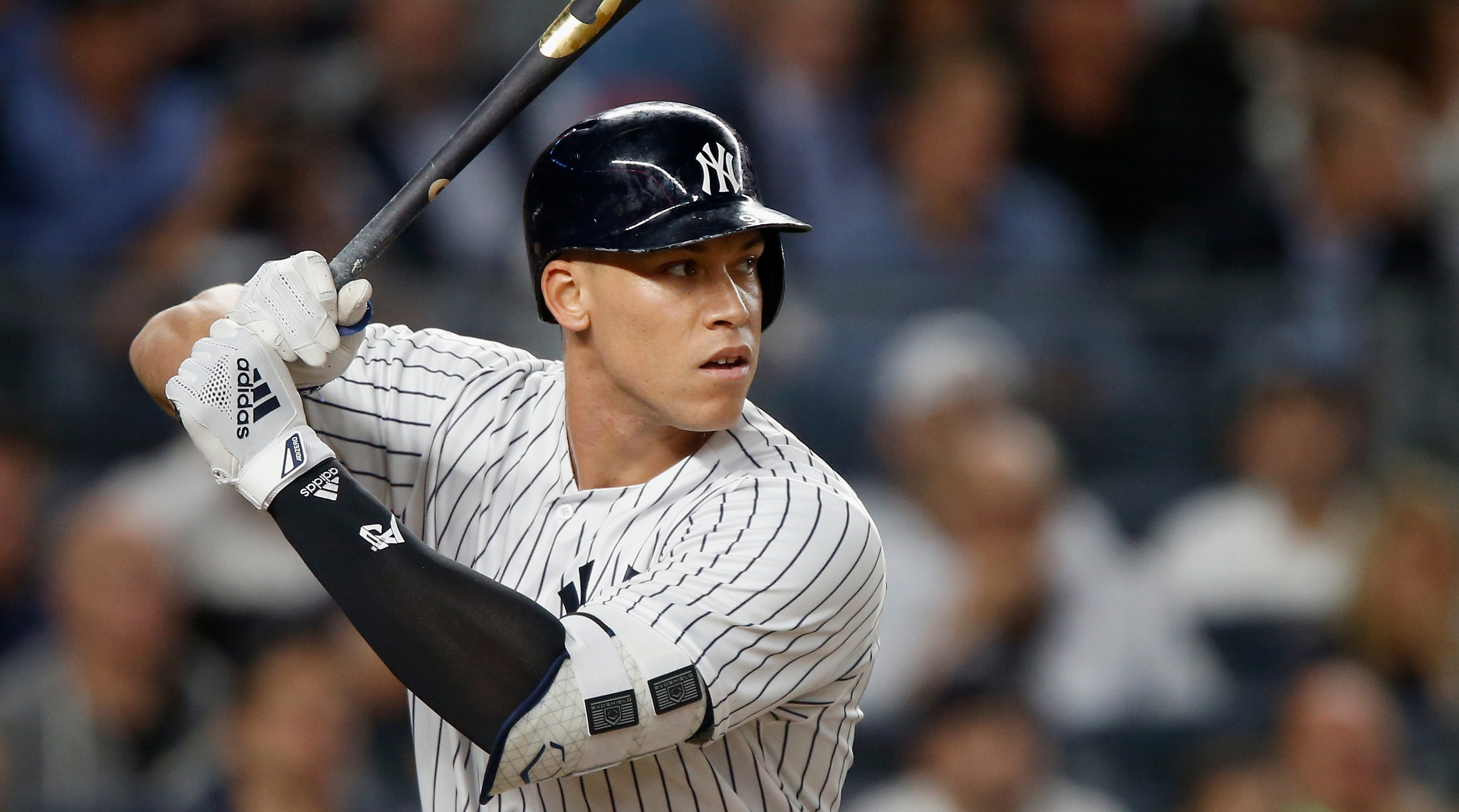 MLB Jersey Sales  Aaron Judge tops list for second straight year ... 3642df24b