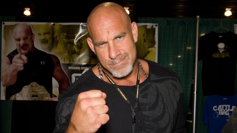 WWE wrestling news: Goldberg talks return; Super Show-Down; more