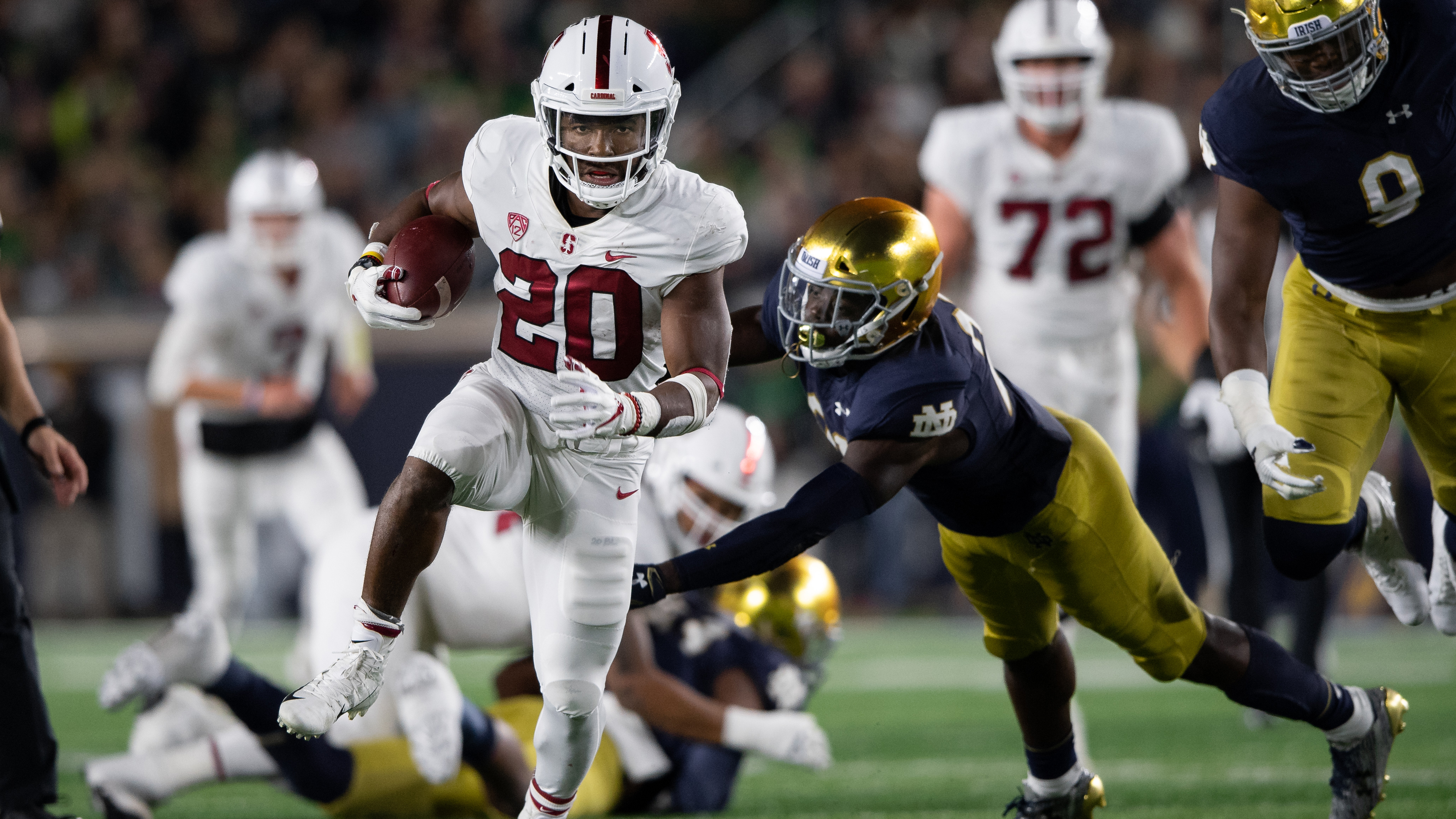 Pittsburgh Vs Stanford Preview Sun Bowl Betting Odds Spread Pick