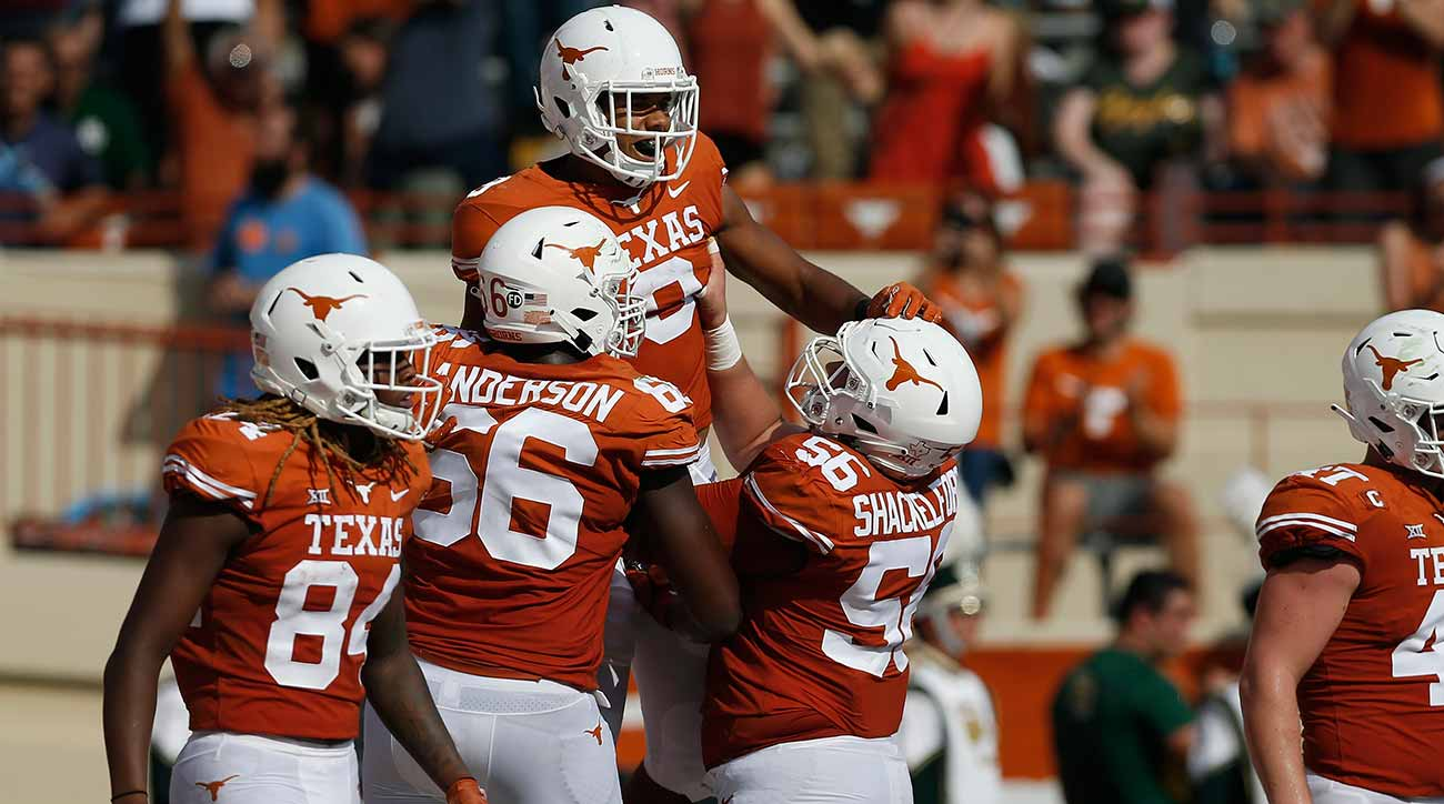 College bowl projections: Predictions,  matchups, TV schedule, College Football Playoff