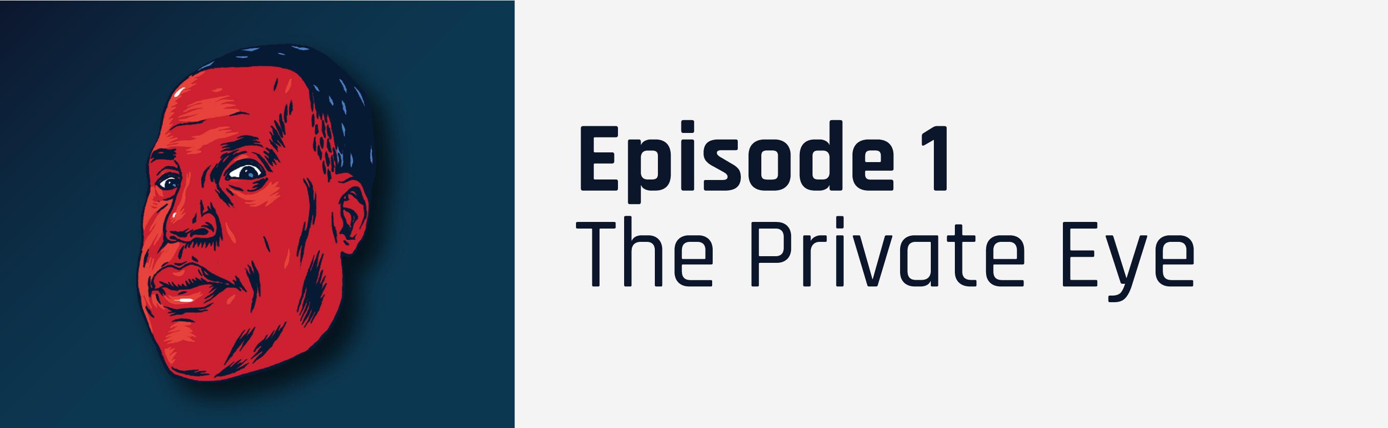Steve McNair: Fall of a Titan | True Crime Podcast | SI com