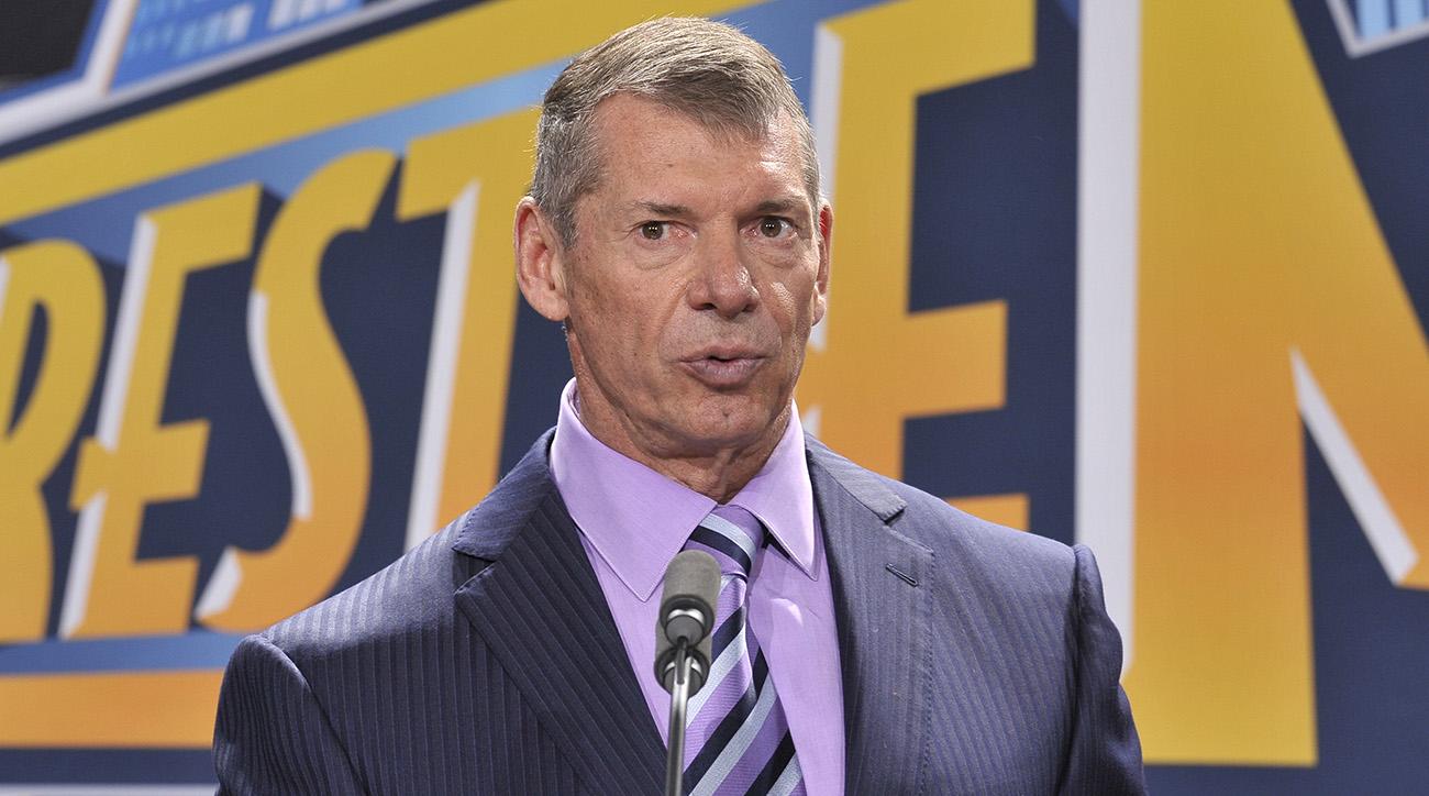 xfl, xfl reboot, Vince McMahon, National Anthem, oliver luck