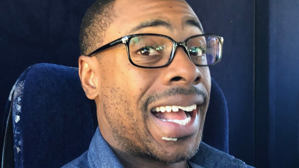 Curtis Granderson tooth: Brewers OF chipped tooth stuck in lip