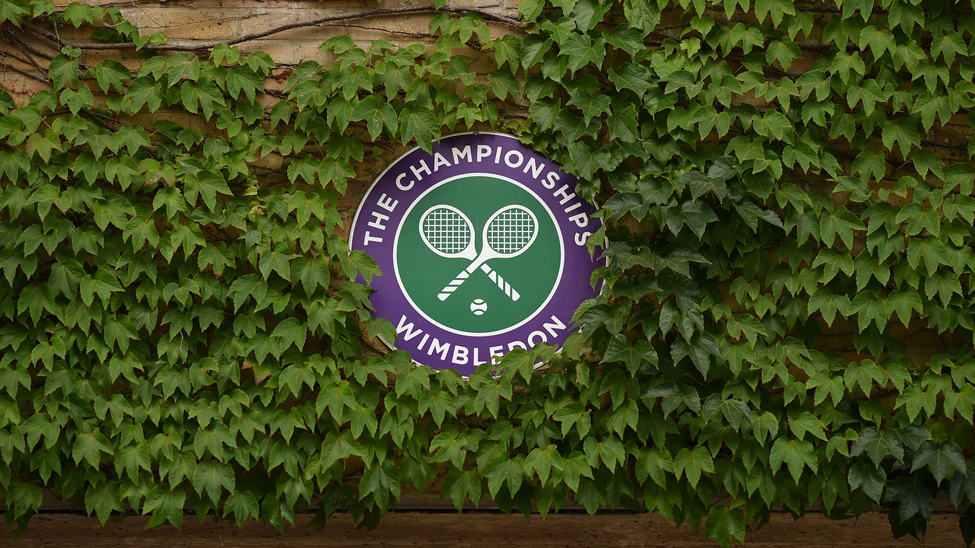 Wimbledon fifth set tiebreaker change rule