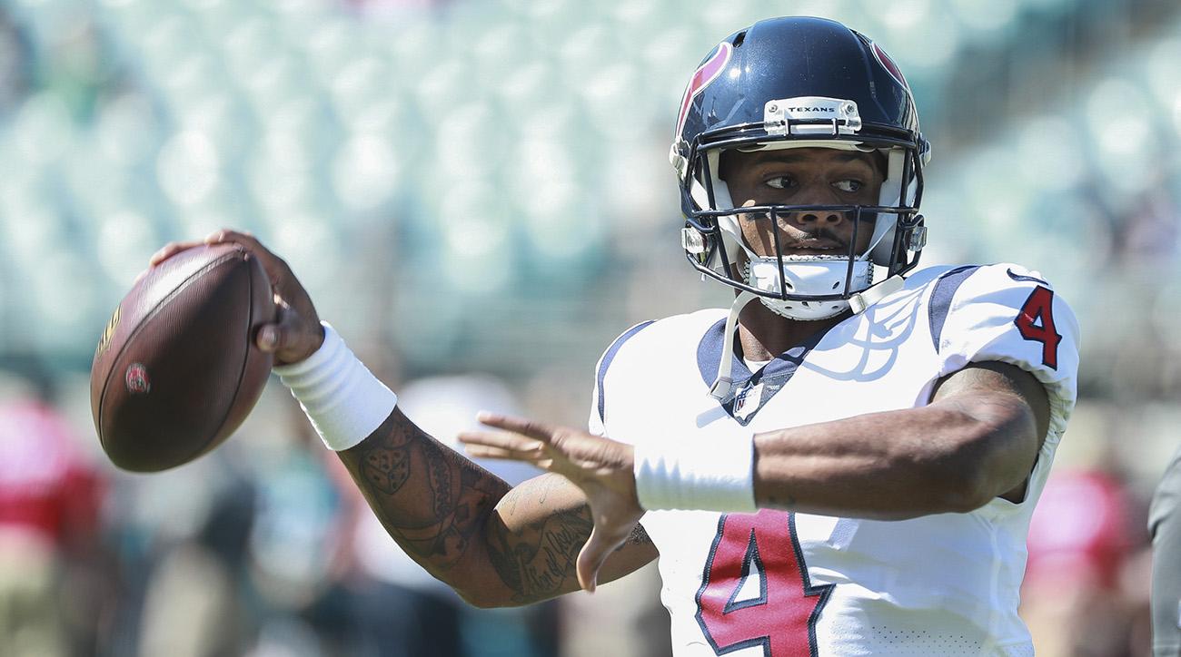 Deshaun Watson injury updates, houston texans, texans, Deshaun Watson, jacksonville jaguars, jags
