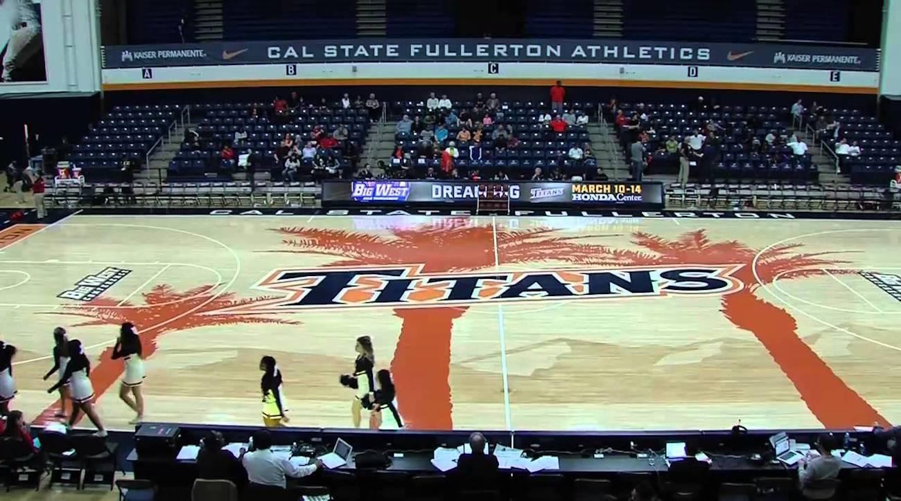 fullerton-court