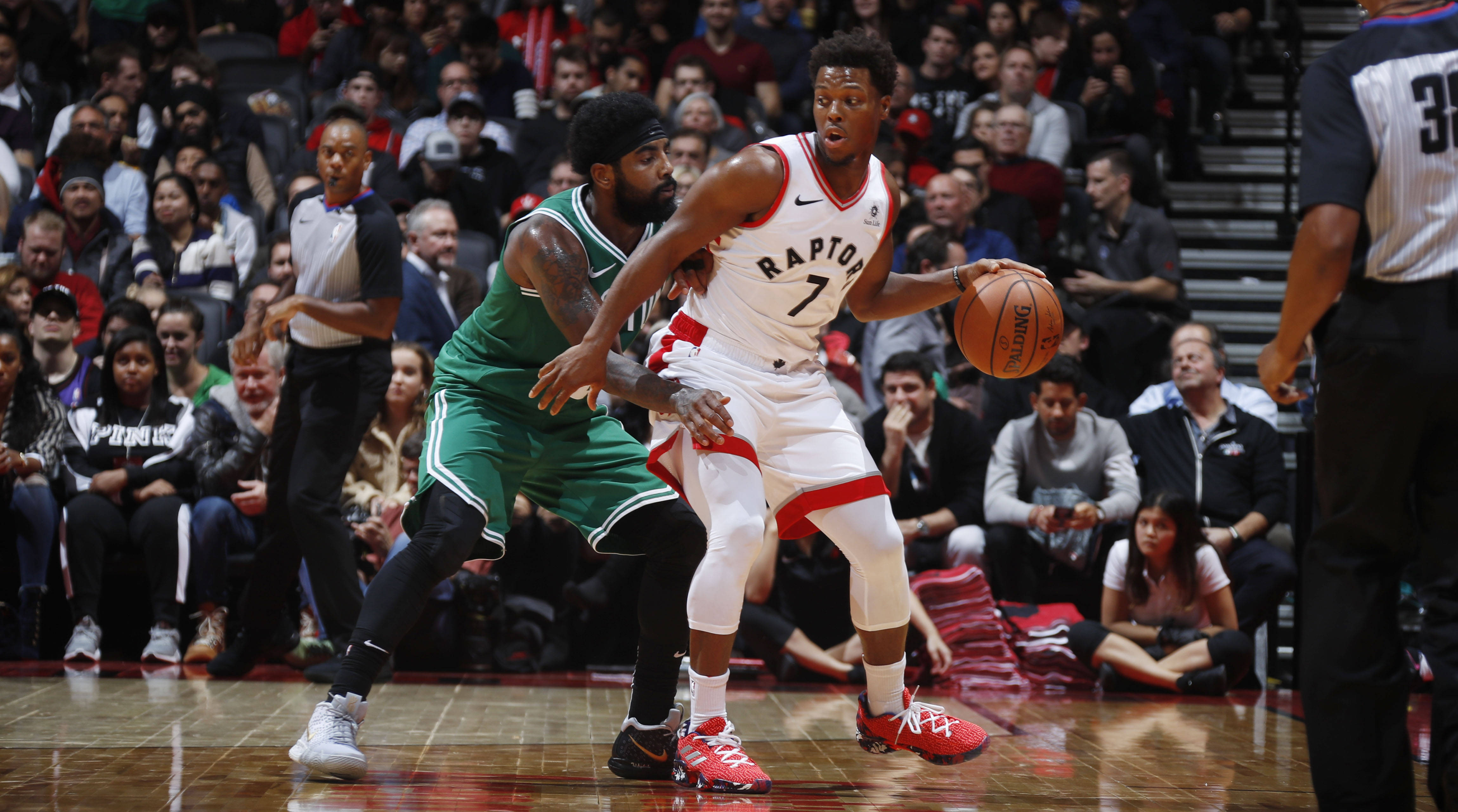 bf23772a88f62 For Kyle Lowry and the Raptors
