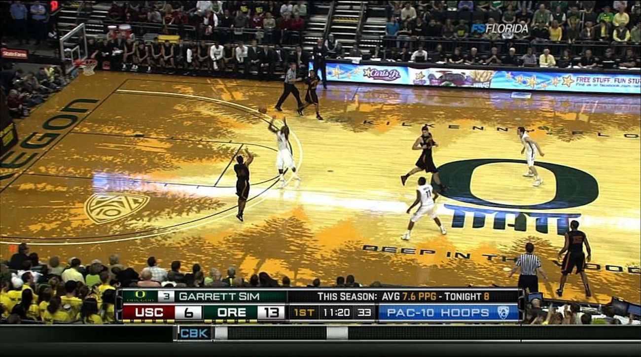 oregon-ducks-court