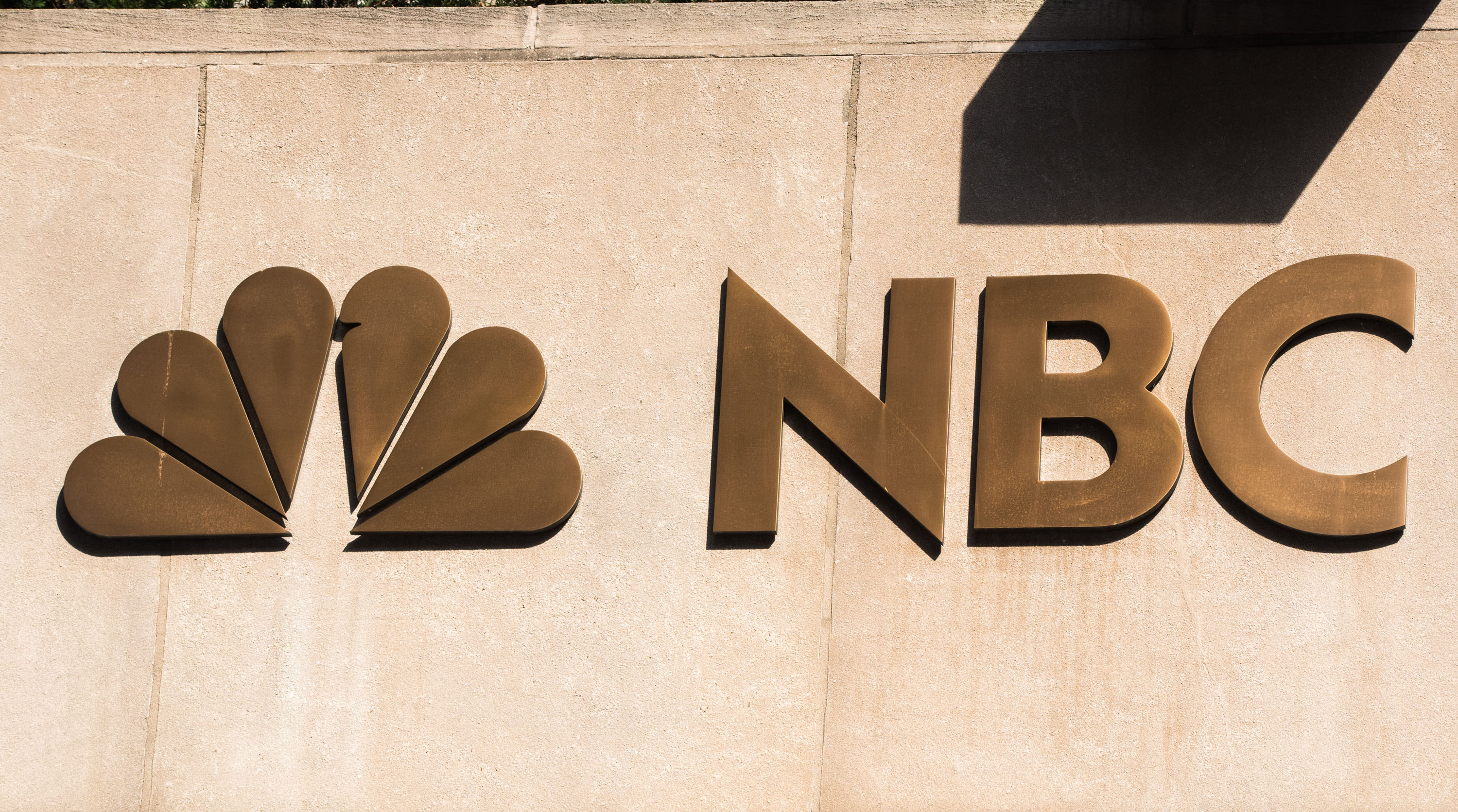 NBC to stop showing racist immigration ad