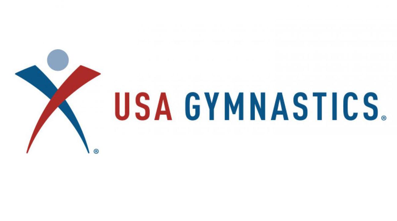 usa gymnastics usoc governing body status revoke