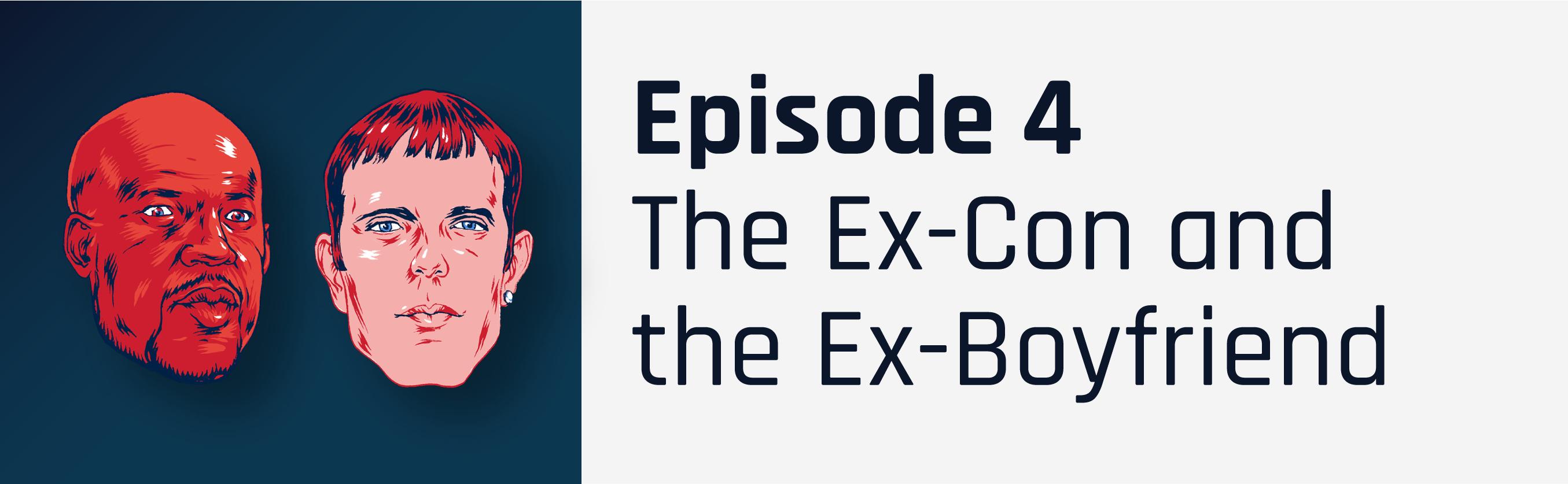 Steve McNair: Fall of a Titan | True Crime Podcast