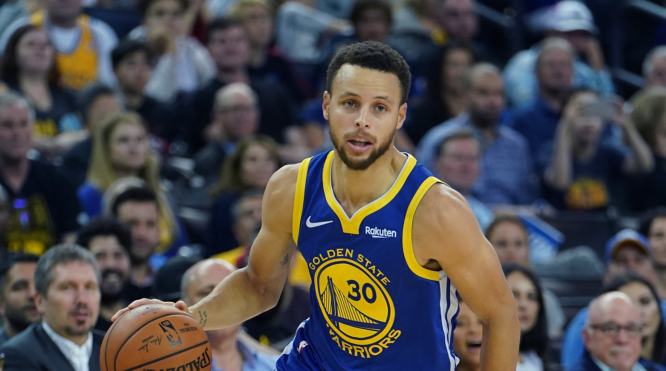 stephen curry helped lead - HD 2700×1309