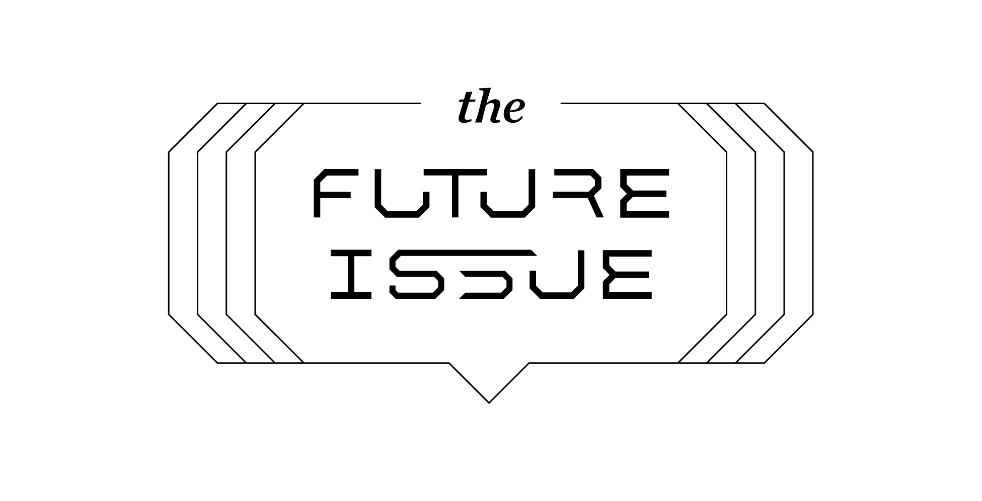 The Future Issue