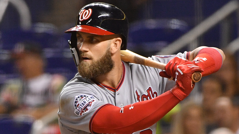 Boston Red Sox vs Los Angeles Dodgers - October 28, 2018 Box Score | SI.com