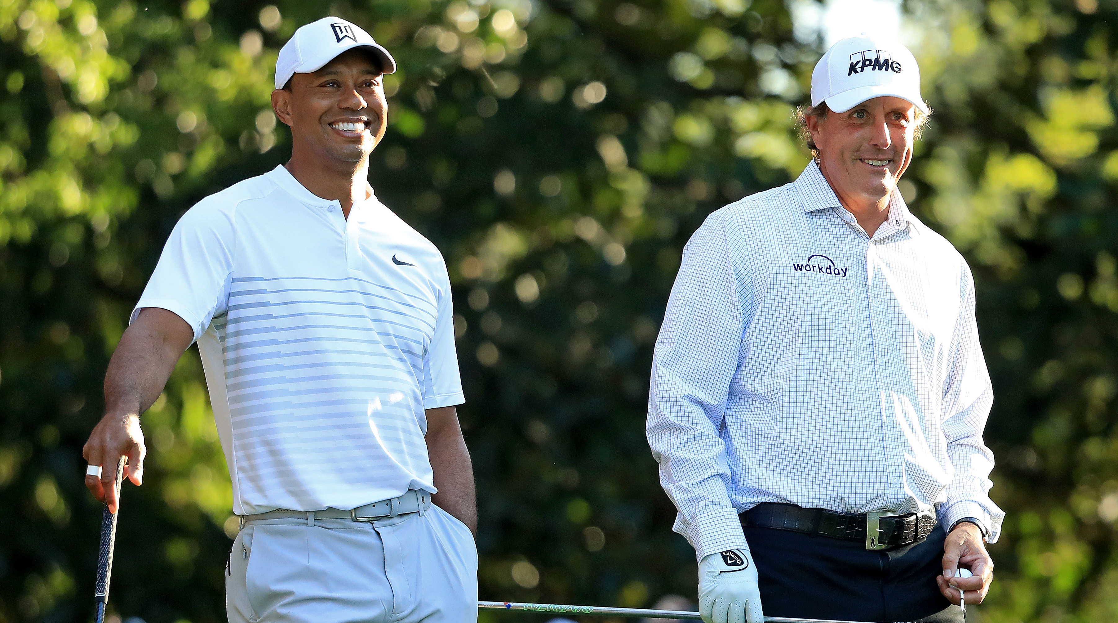 phil-vs-tiger-the-match-live-blog