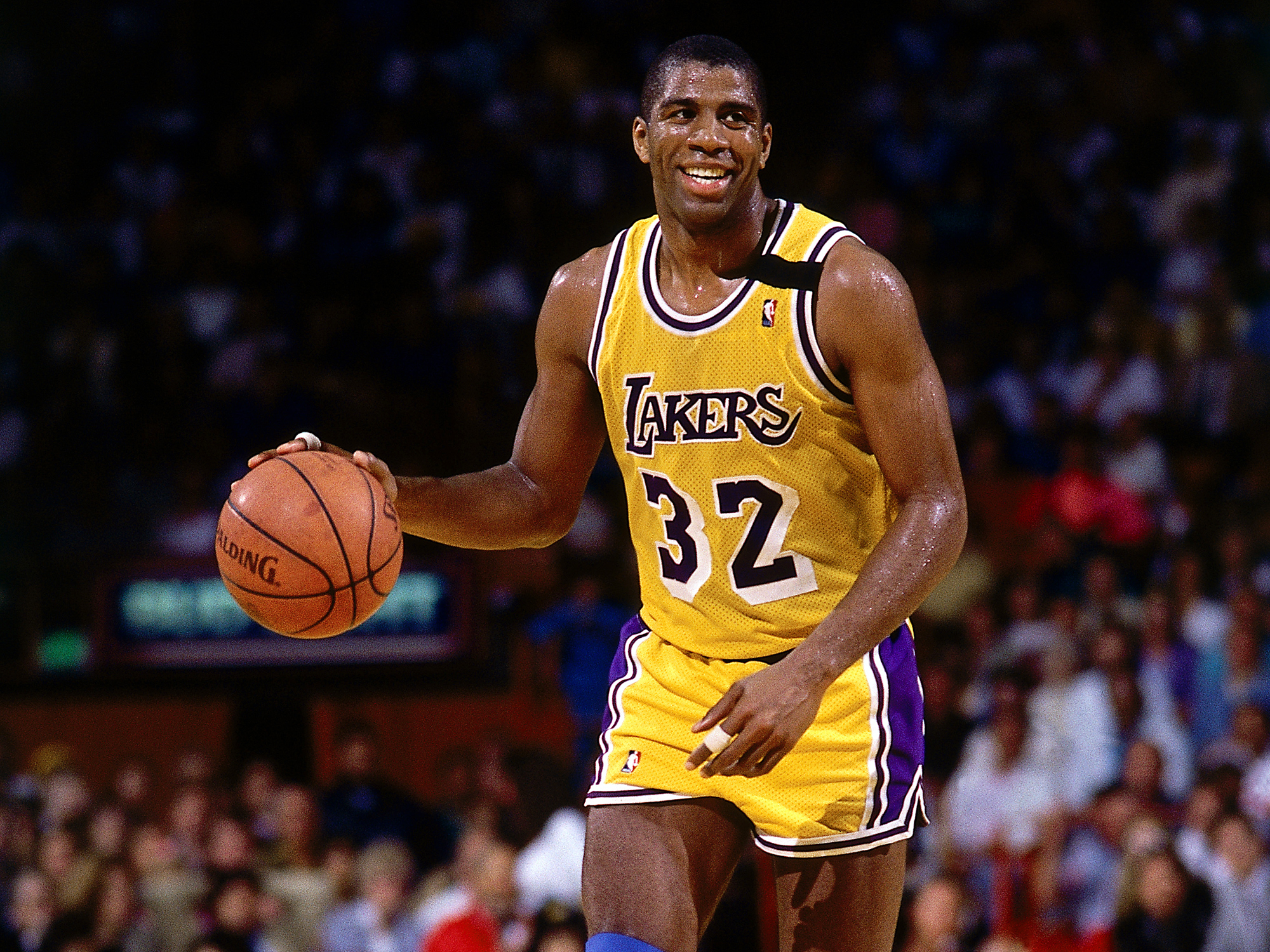 0b99aeae9 NBA jerseys  Ranking the 30 greatest in history