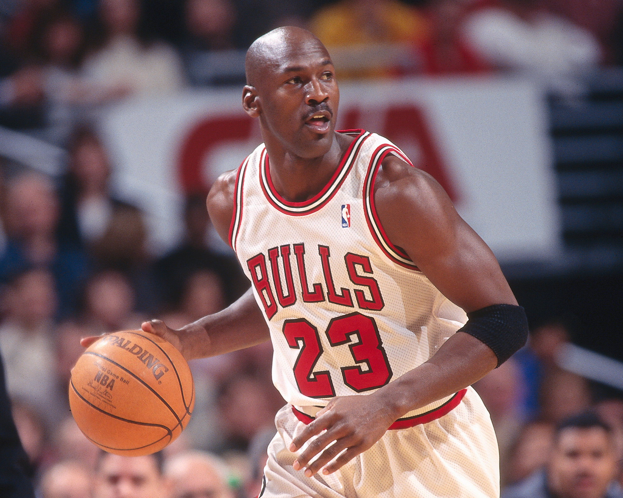 7e2d29a72 NBA jerseys  Ranking the 30 greatest in history