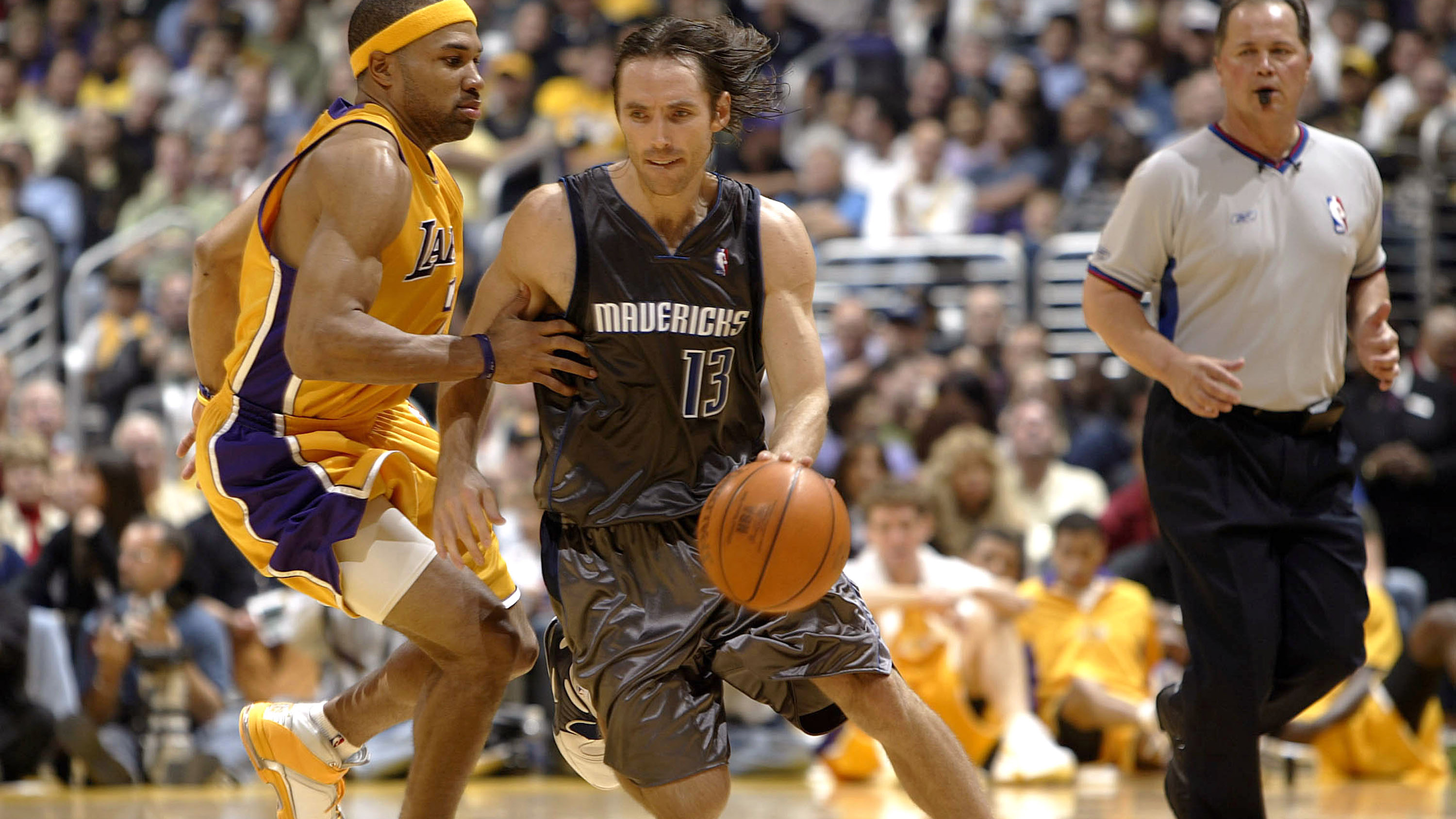 4af3a7f6e Ranking the 10 Worst NBA Jerseys of All Time
