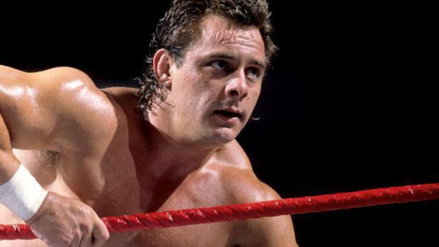 'Dynamite Kid' dead: WWE wrestler Tom Billington dies at age 60