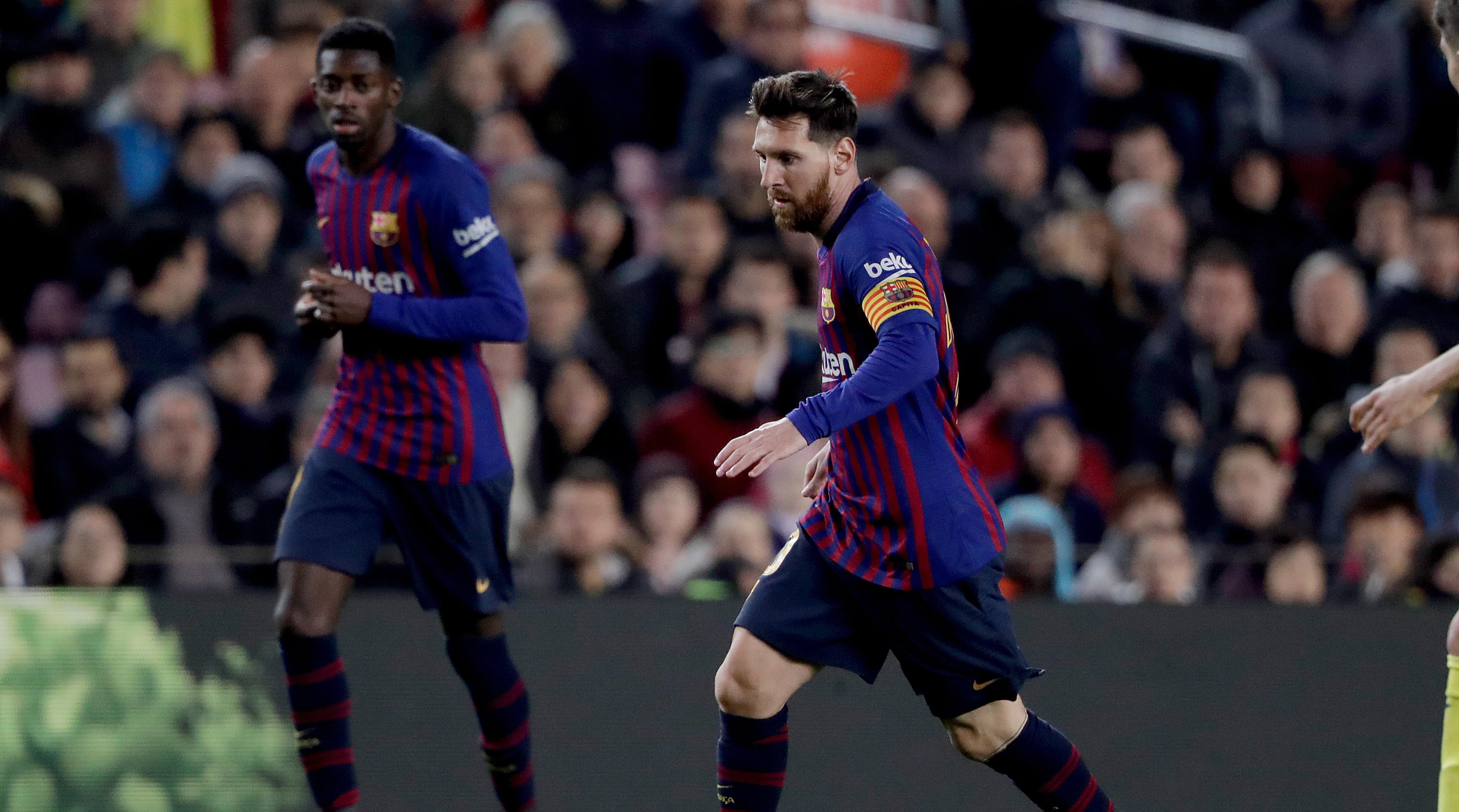 how-to-watch-espanyol-vs-barcelona