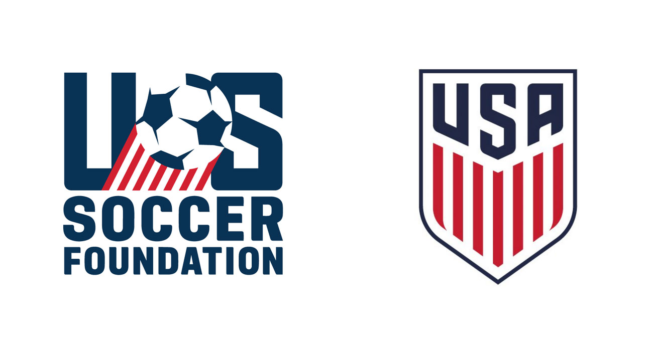 The U.S. Soccer Foundation is suing the U.S. Soccer Federation