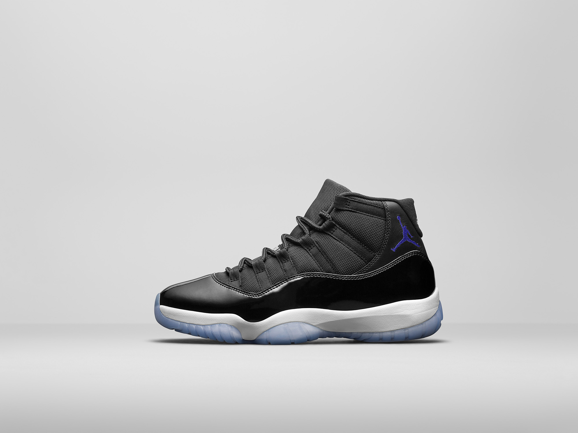3647b558b69ddf Air Jordan 11  Ranking the greatest colorways