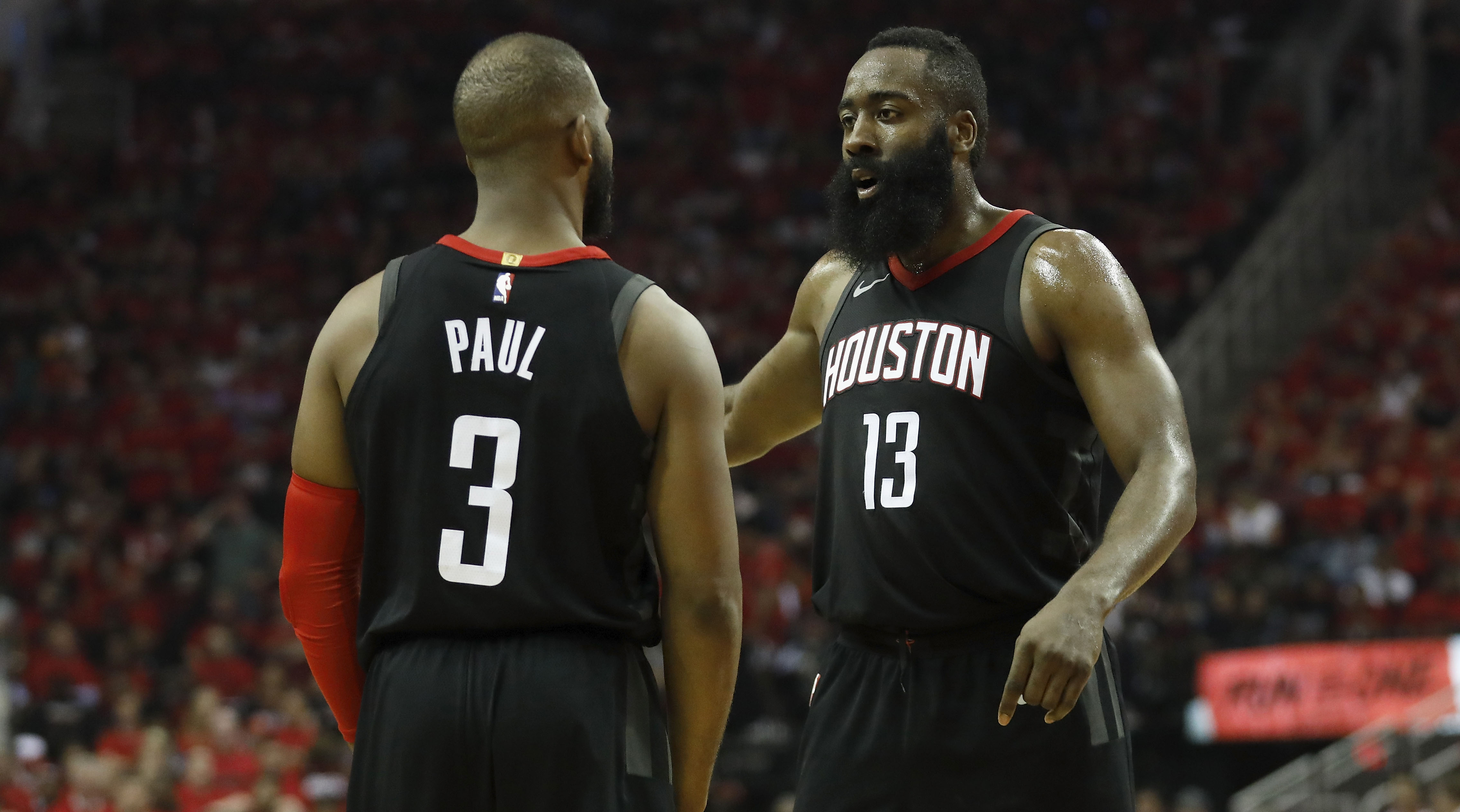 adfad31c80d7 The Houston Rockets Are the Saddest Story of the NBA Season