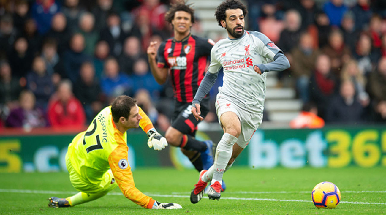 Liverpool Napoli How to Watch