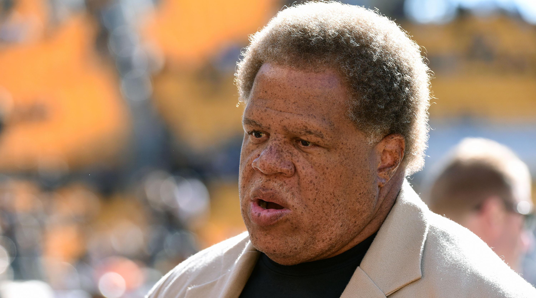 Raiders fire GM Reggie McKenzie