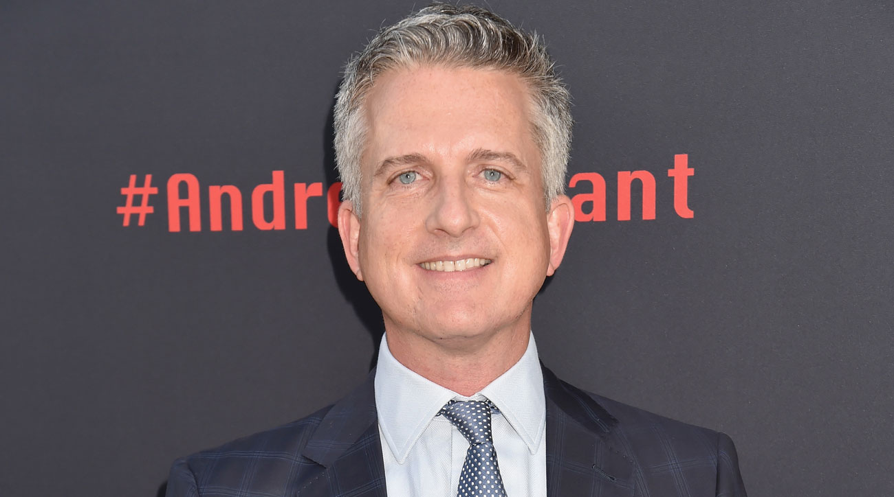 Bill Simmons joins the Planet Fútbol Podcast