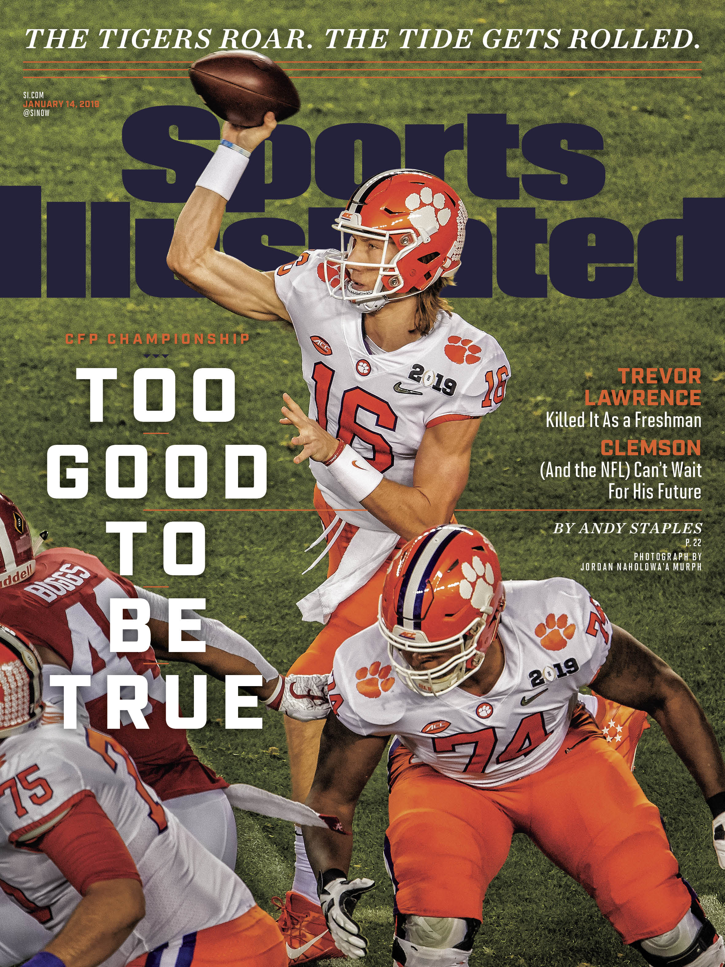 clemson-cover