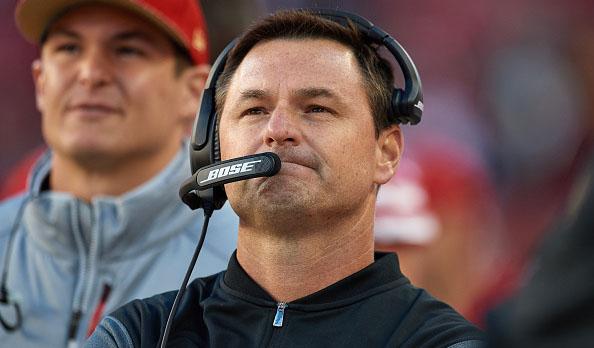 broncos hire new offensive coordinator