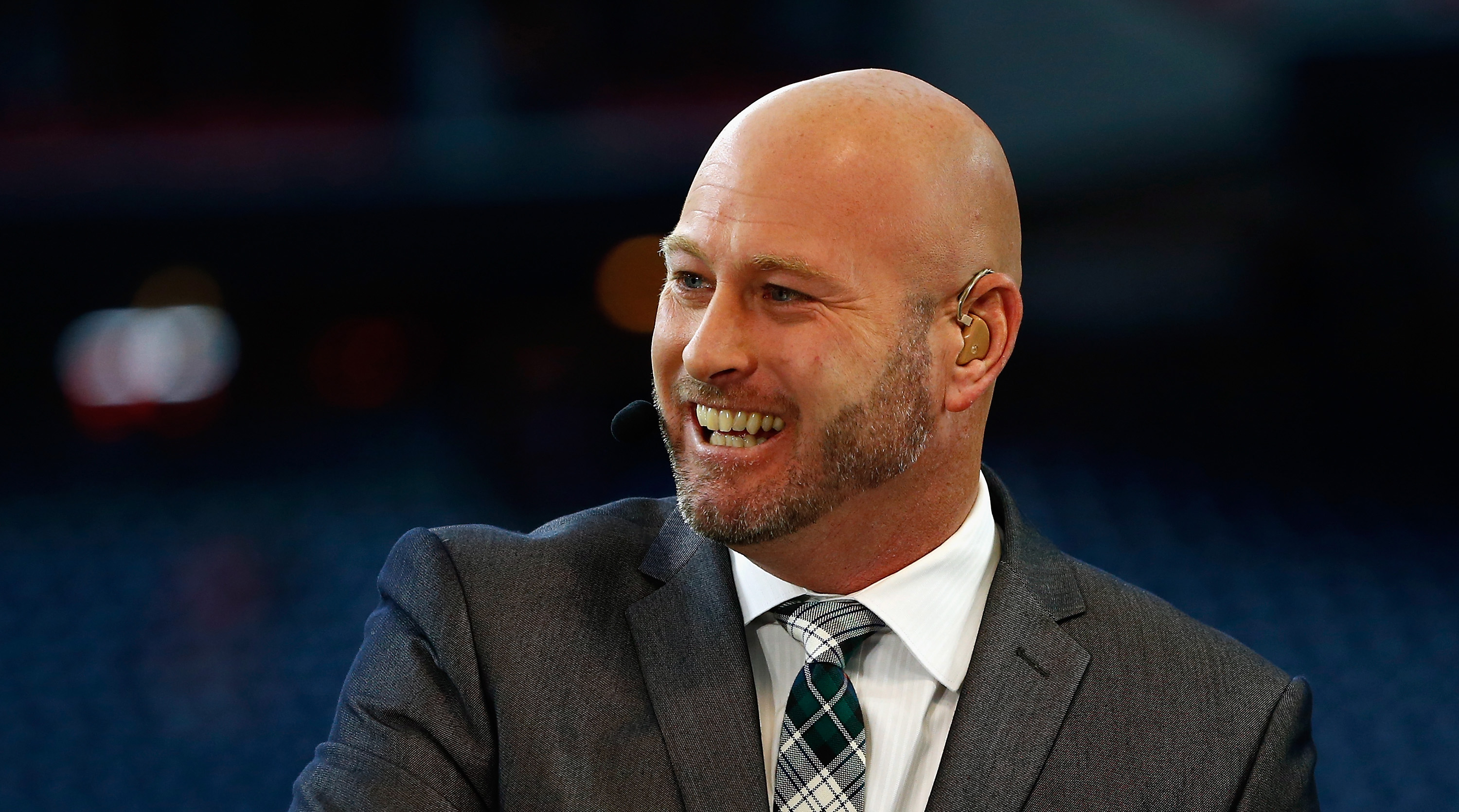 trent-dilfer-hired-lipscomb-academy