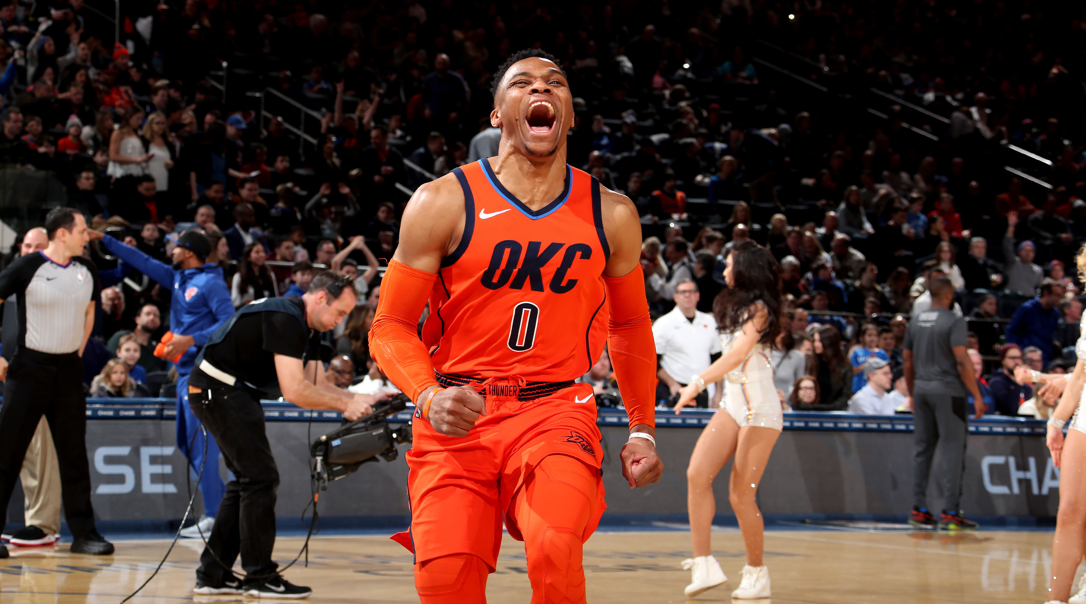 russell_westbrook_thunder_knicks_mlk_day
