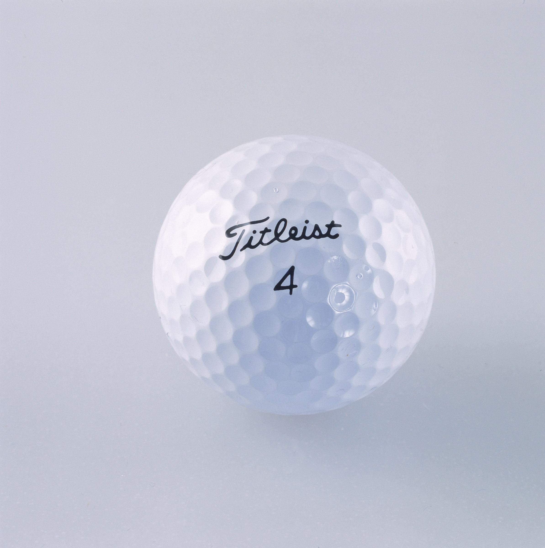 golf ball distance debate rollback