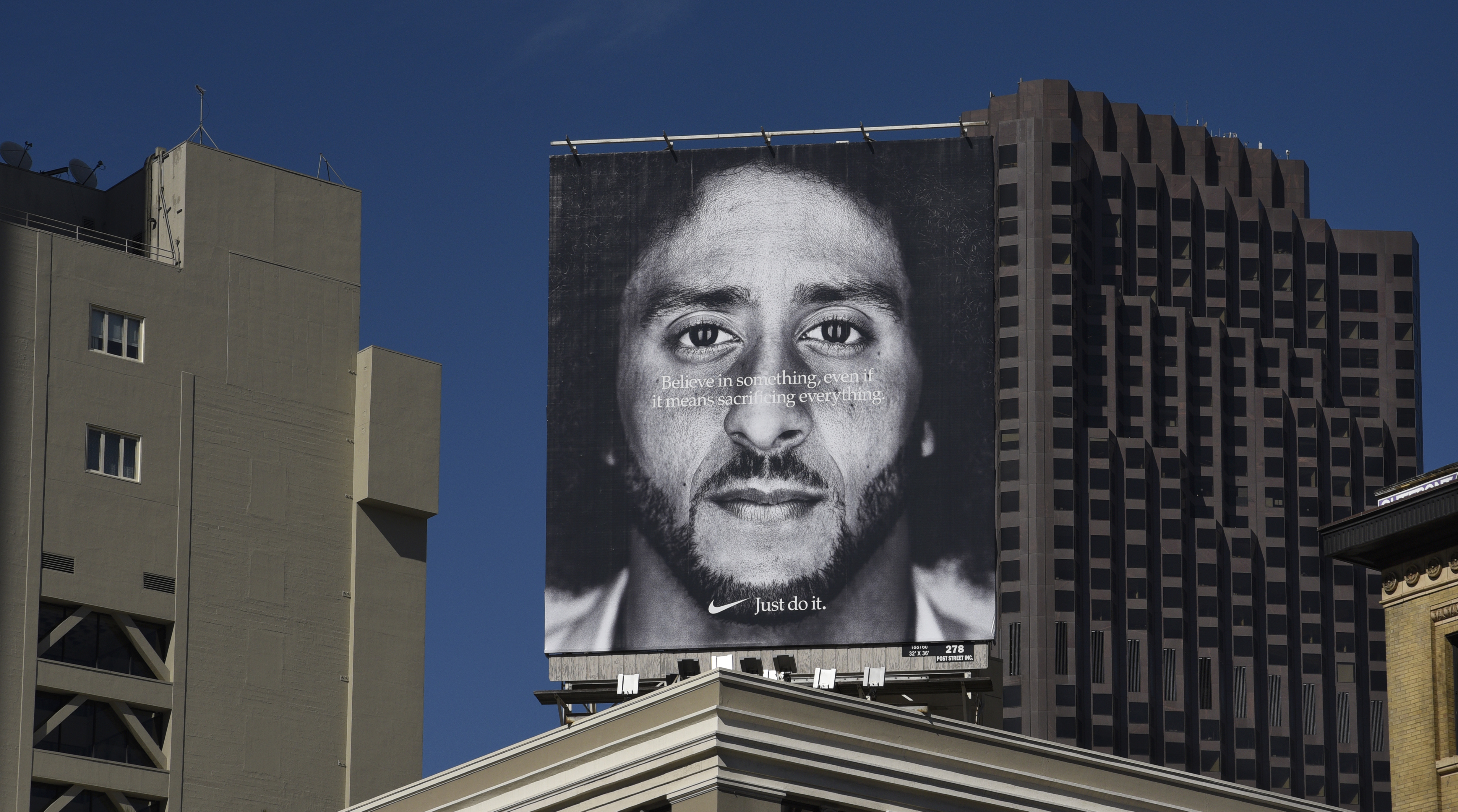 306bd5780 Colorado store to close after protesting Colin Kaepernick