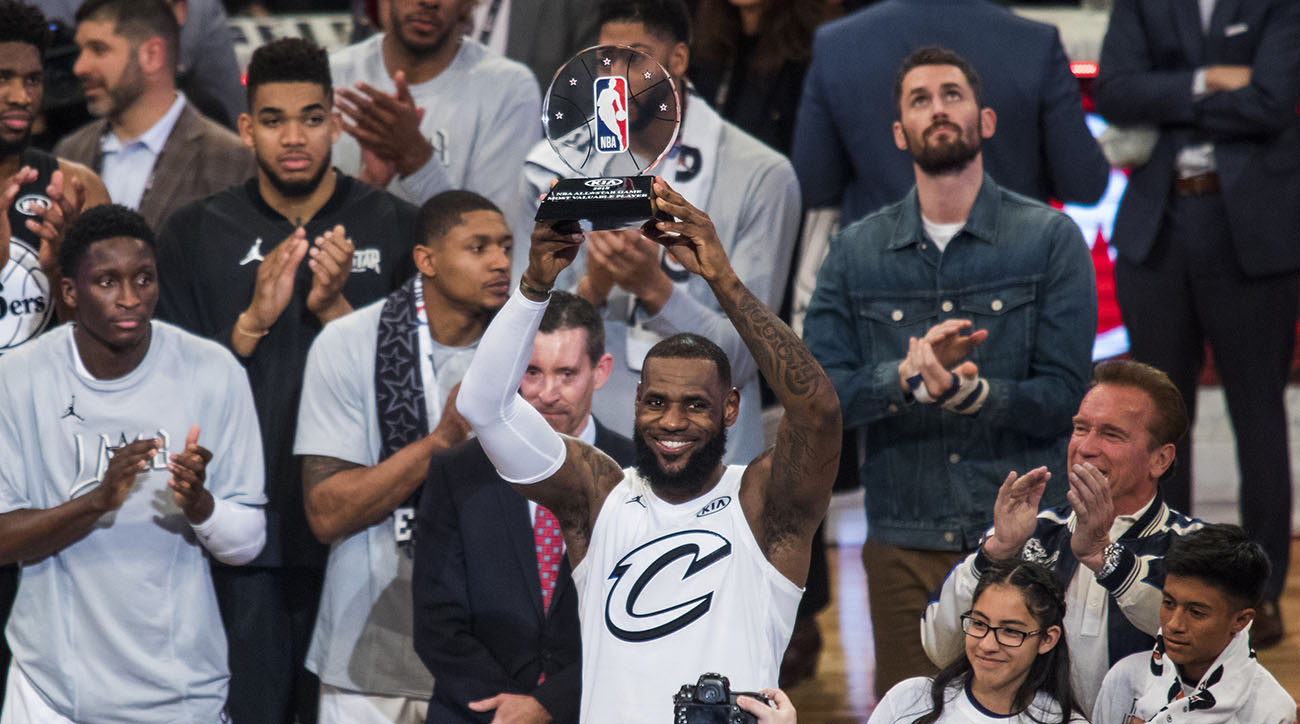 nba all star game, how to watch, nba all star game live stream, nba all star game tv channel, nba all star game time, what time is the nba all star game, nba all star game 2019, nba all star game location, lebron james, giannis anteotkounmpo