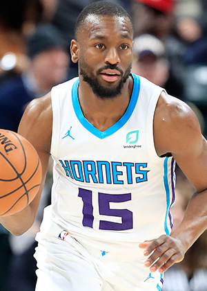 "<a href=https://si.tv/series/the-big-interview-329/si_biginterview_s1_e9 target=""_blank"">The Big Interview: Kemba Walker</a>"