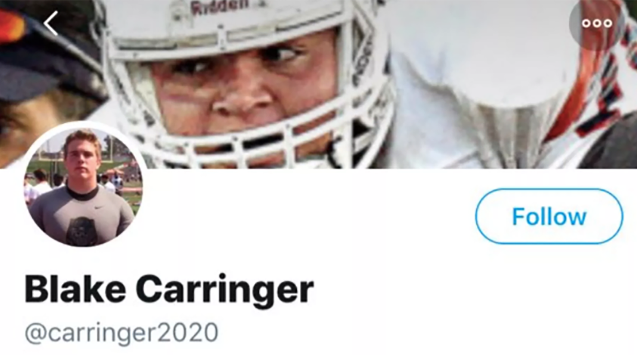 Fake recruit leads 247sports to change ranking policy