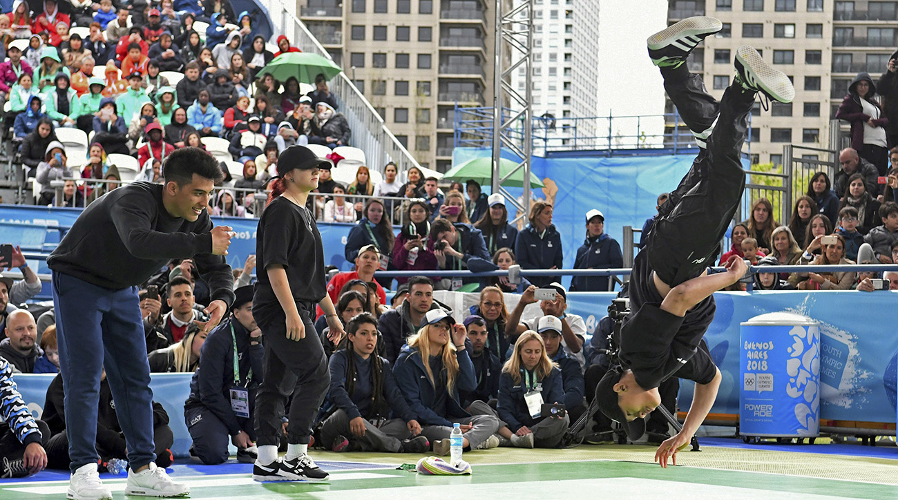 breakdancing-proposed-olympics