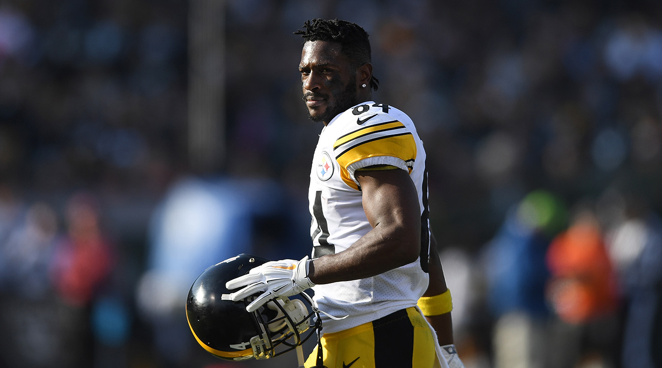 antonio-brown-no-trade-zone-nfl-rumors