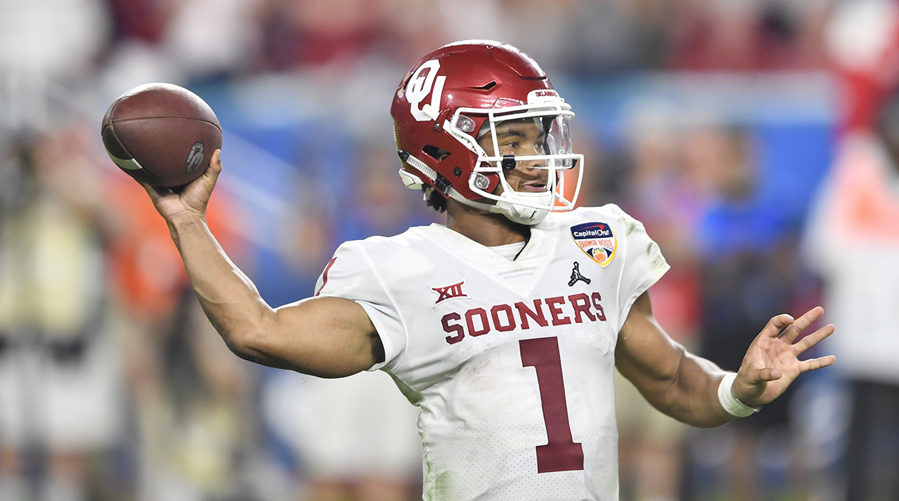 kyler-murray-cardinals-meet-nfl-rumors