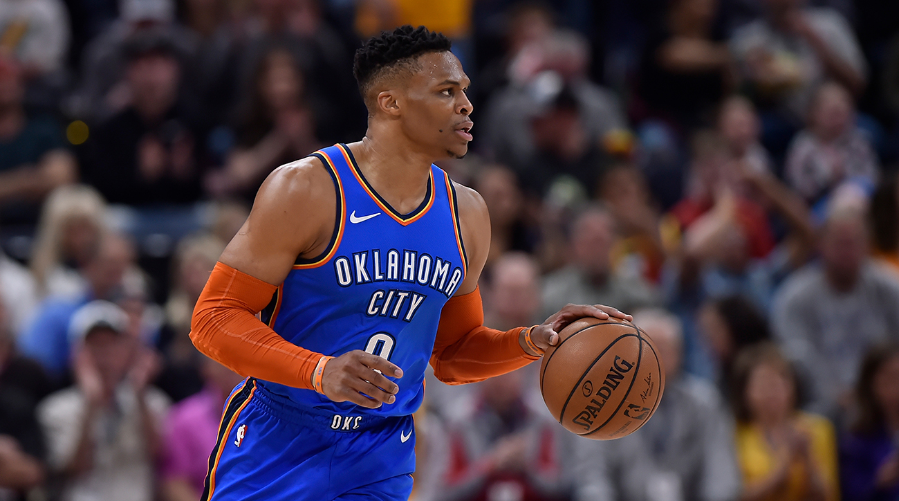 jazz-ban-fan-heckler-russell-westbrook