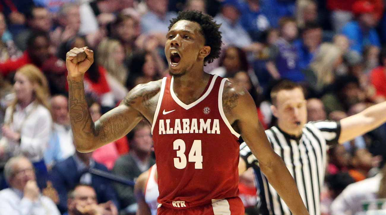 2019 NCAA tournament bubble, bracket: Last four in, March Madness odds
