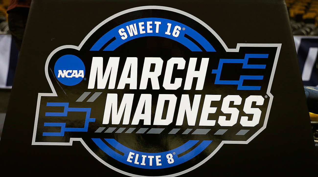 March Madness NCAA tournament bracket game advice tips win