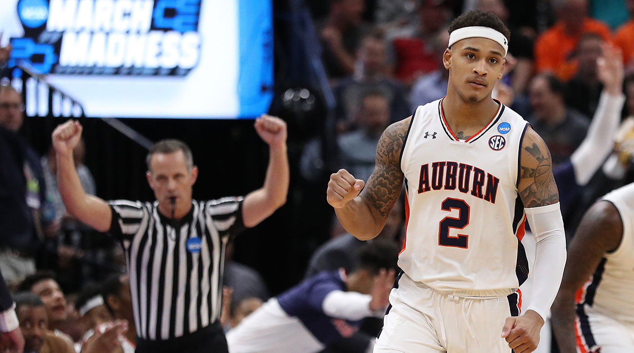 auburn new mexico state ending march madness first round
