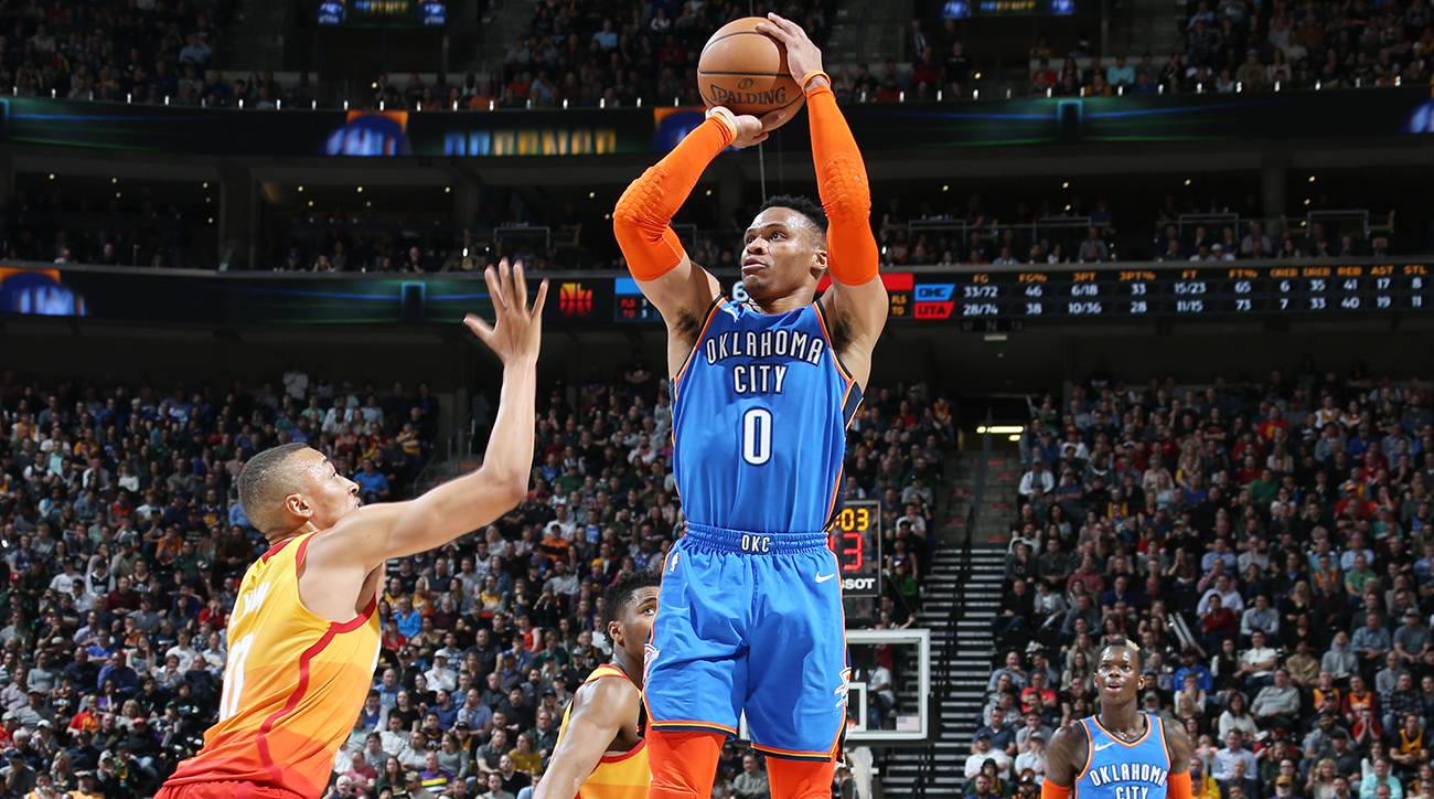 Russell Westbrook s jump shot key in Thunder s playoff fate  fe8bf86e6