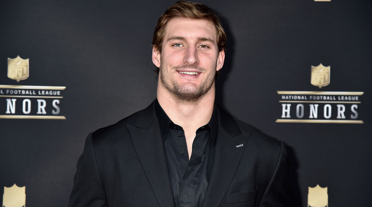 Joey Bosa to make GoT cameo