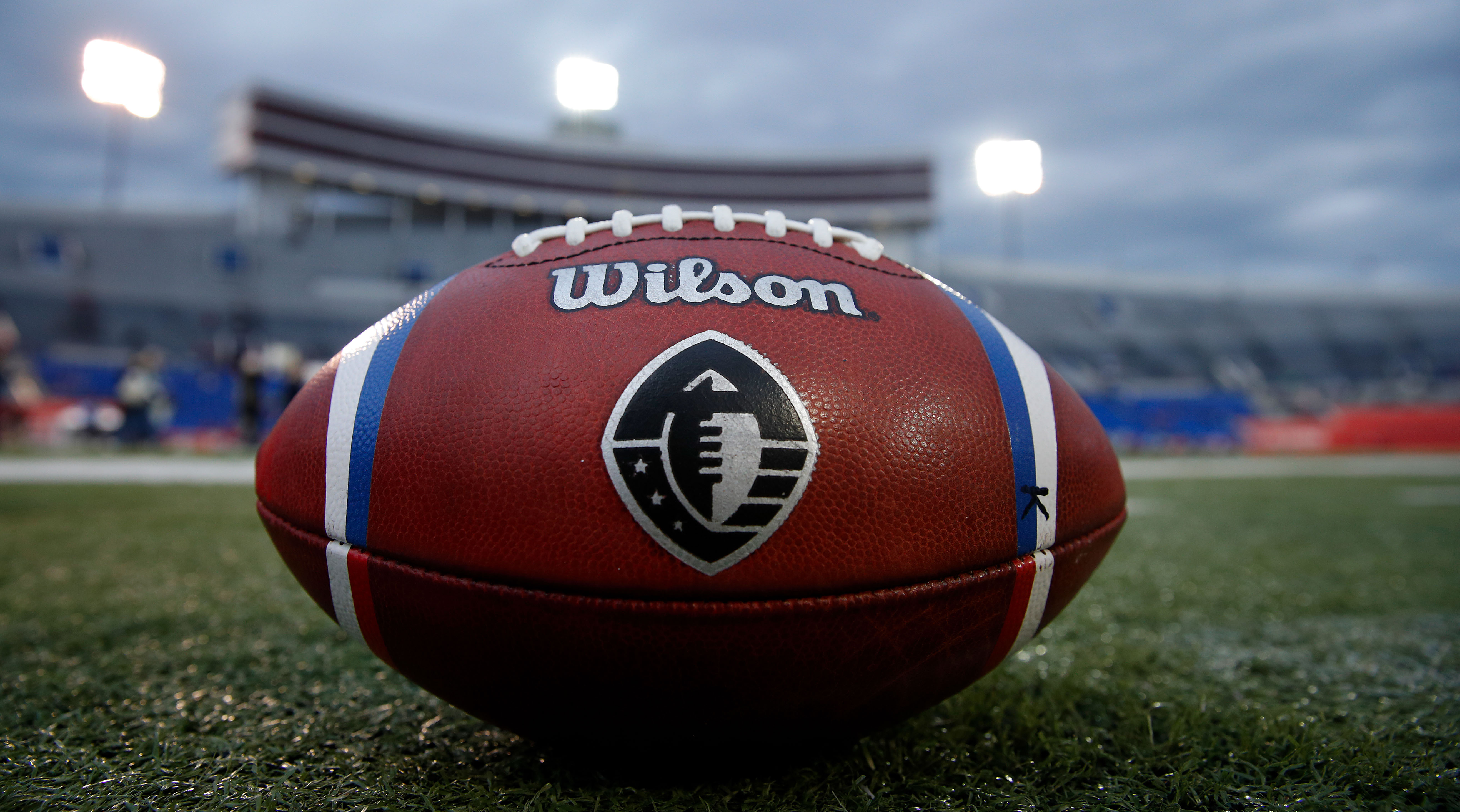 AAF Suspension: Legal ramifications that could arise from a