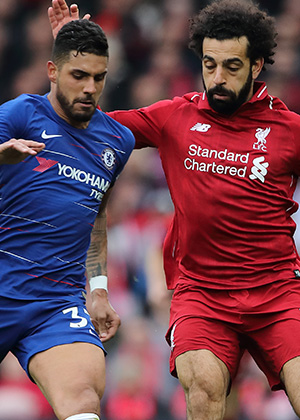 "<a href=https://si.tv/series/liverpool-fc-vs-chelsea-1411/si_liverpoolmatchextra_s1_e15 target=""_blank"">Liverpool FC vs. Chelsea</a>"